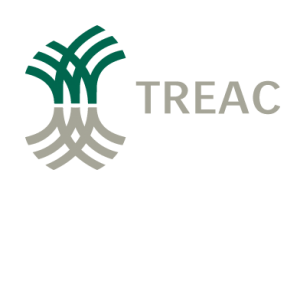 treac-loggan-transparant