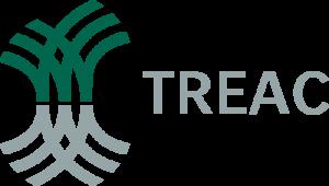 treac-logo-700